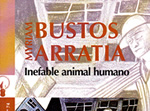 Inefable animal humano